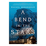 A Bend in the Stars thumbnail