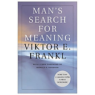 Man s Search For Meaning thumbnail