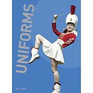 Uniforms thumbnail