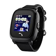 Đồng hồ định vị trẻ em GW400S thumbnail