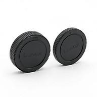 Nắp body + cáp sau lens dành cho máy ảnh Lumix - HÀNG CHÍNH HÃNG thumbnail