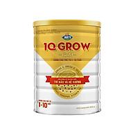 Arti IQ Grow Gold - Phát Triển Toàn Diện Cho Trẻ 1-10 Tuổi thumbnail