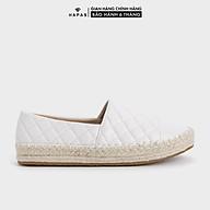 Giày Slip On Nữ Trần Trám 2Phân HAPAS - GBB245 thumbnail