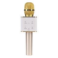 Micro Karaoke Bluetooth Sotate Q7 - Hàng Nhập Khẩu thumbnail