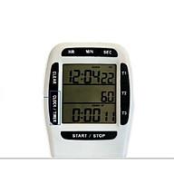 Đồng hồ đếm ngược Canino c1 cao cấp thumbnail