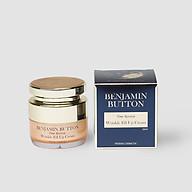 Kem Dưỡng Chống Lão Hóa Benjamin Button Time Reverse Wrinkle Fill Up Cream thumbnail