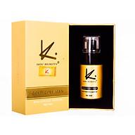 Serum trẻ hoá da mặt chống lão hoá - Gold Collagen Whitening Serum Kay Beauty thumbnail