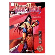 Biên Hoang - Truyền Thuyết (Tập 3) thumbnail