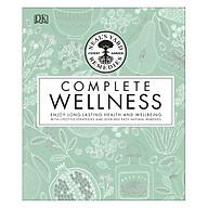 Neals Yard Remedies Complete Wellness thumbnail