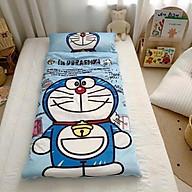 Túi ngủ cao cấp cho bé thumbnail