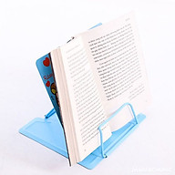 Giá Đỡ Sách Chống Cận Cho Bé (giao màu ngẫu nhiên) thumbnail