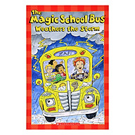The Magic School Bus Weathers The Storm - Chuyến Xe Khoa Học Kỳ Thú thumbnail