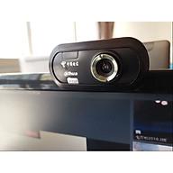 Webcam Dahua Z2 Wc Hd 720p Tích Hợp Micro Hỗ Trợ Học Online Hội Họp Trực Tuyến Phù Hợp Window Dễ Cài Đặt - Hàng Nhập Khẩu thumbnail