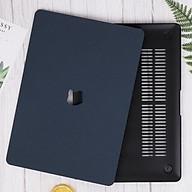 Ốp case cho macbook siêu sang - Hàng chính hãng thumbnail