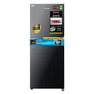 Tủ lạnh Panasonic Inverter 268 lít NR-TV301VGMV - Hàng chính hãng (chỉ giao HCM) thumbnail