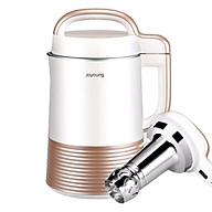 Máy Làm Sữa Đậu Nành JOYOUNG DJ-13C-Q3 - 1.3L - Hàng chính hãng thumbnail