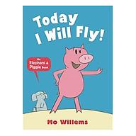 Today I Will Fly thumbnail