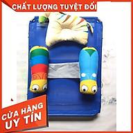 Giường lưới cao cấp trẻ em thumbnail