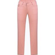 Quần Jeans Nữ Hàn Quốc Orange Factory Equid UEP9L348 thumbnail