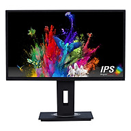 Màn Hình Viewsonic VG2448 24inch Full HD 5ms 60Hz IPS Speaker - Hàng Chính Hãng thumbnail