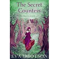 The Secret Countess thumbnail
