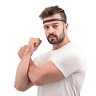 Băng đô thể thao Headband GoodFit GF803SB thumbnail