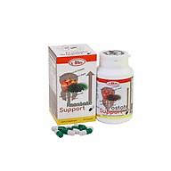 Thực Phẩm Chức Năng - Viên Uống Hỗ Trợ Bảo Vệ Sức Khỏe Nam Giới UBB Prostate Support thumbnail
