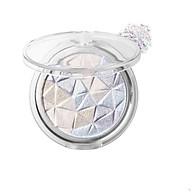 Phấn bắt sáng lấp lánh Bueqcy High Light làm sáng tông da trang điểm chống thấm nước và lâu trôi thumbnail