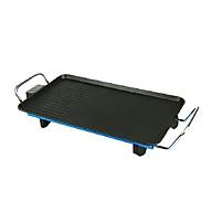 Bếp nướng điện Perfect PF-V22- 1500W ,có rãnh nướng thoát dầu mỡ- Hàng Chính Hãng thumbnail