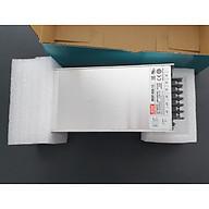 Nguồn công nghiệp Mean Well Công suất 600 W, Điện áp ra 12V, Model MSP-600-12. Hàng chính hãng. thumbnail
