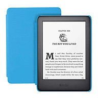 Máy đọc sách All-new Kindle Kids Edition - Hàng nhập khẩu thumbnail