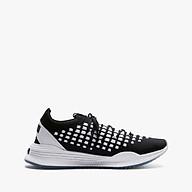 PUMA - Giày Sneaker nam Evolution AVID FUSEFIT 367242-01 thumbnail