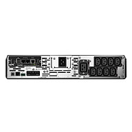 Bộ lưu điện APC SMX2200RMHV2U - Hàng chính hãng thumbnail