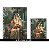 Sổ tay Công Giáo NB00005 thumbnail