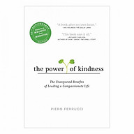Power Of Kindness thumbnail