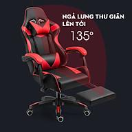 Ghế Gaming Pehouse Chính Hãng thumbnail