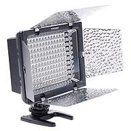 Đèn LED Yongnuo YN-160 II - Hàng Nhập Khẩu thumbnail
