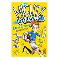 The Mighty Dynamo thumbnail
