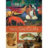 Paul Gauguin thumbnail