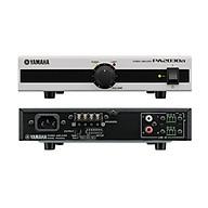 Power Amplifier Yamaha PA2030A - Hàng chính hãng thumbnail