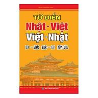 Từ Điển Nhật Việt - Việt Nhật thumbnail