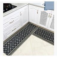 Set thảm nhà bếp GRADIENT RUG thumbnail