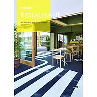 Facade-Restaurant New Innovative Front Facade Design of Restaurant thumbnail