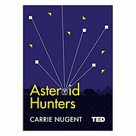 Asteroid Hunters (Ted) thumbnail