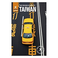Rough Gde To Taiwan thumbnail