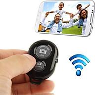 Remote Bluetooth chụp hình từ xa cho điện thoại thumbnail