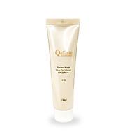 Kem nền trang điểm trải nghiệm Queenie dưỡng trắng da, chống nắng 10ml - Mỹ Phẩm Hàn Quốc thumbnail