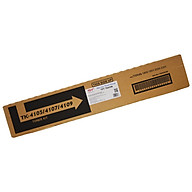 Hộp mực Thuận Phong TK-4109 dùng cho máy photocopy Kyocera TASKalfa 1800 1801 2200 2201 - Hàng Chính Hãng thumbnail