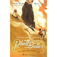 Những Người Quanh Rhett Butler thumbnail