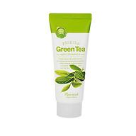 Sữa Rửa Mặt Trà Xanh Pure Mind Green Tea So Fesh Cleansing Foam thumbnail